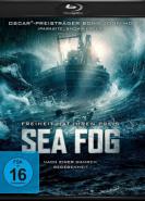 download Sea Fog