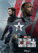 download The Falcon and The Winter Soldier S01E01 Eine neue Welt