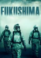 download Fukushima
