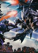 download Monster Hunter Generations Ultimate