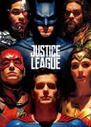 download Justice League