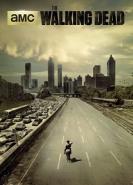 download The Walking Dead S10E20