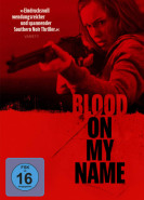 download Blood on My Name