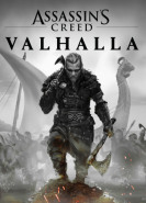 download Assassins Creed Valhalla
