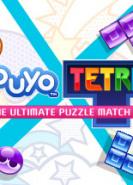 download Puyo Puyo Tetris 2