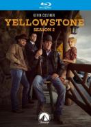 download Yellowstone US S02E09