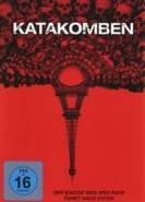 download Katakomben