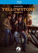download Yellowstone US S02E09