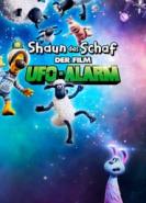 download Shaun das Schaf