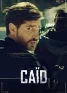 download Caid S01