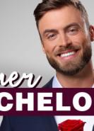 download Der Bachelor S11E10
