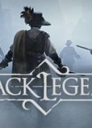 download Black Legend