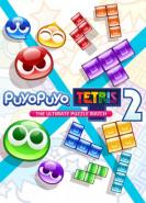 download Puyo Puyo Tetris 2 Launch Edition
