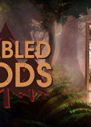 download The Fabled Woods