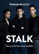 download Stalk S01E09