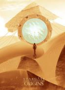download Stargate Origins S01E01