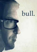download Bull 2016 S05E02 Laut und deutlich