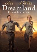 download Dreamland