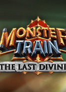 download Monster Train The Last Divinity