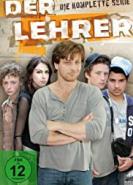 download Der Lehrer S09E12