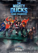 download The Mighty Ducks Game Changers S01E01