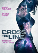 download Cross the