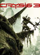 download Crysis 3 Digital Deluxe Edition