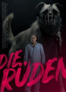 download Die Rueden