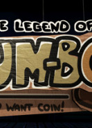 download The Legend of Bum Bo The Lost