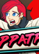 download Flappatron Episode 4
