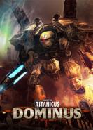 download Adeptus Titanicus Dominus