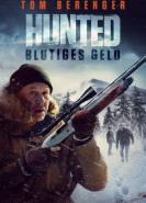 download Hunted Blutiges Geld