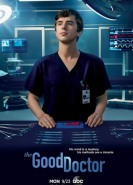 download The Good Doctor S03E20