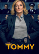 download Tommy S01E09