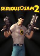 download Serious Sam 2