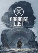 download Paradise Lost