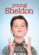 download Young Sheldon S04E05