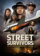 download Street Survivors Die wahre Geschichte des Flugzeugabsturzes von Lynyrd Skynyrd