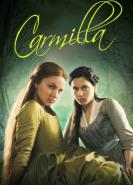 download Carmilla Fuehre uns nicht in Versuchung