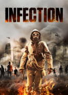 download Infection