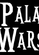 download PrePaladin Wars