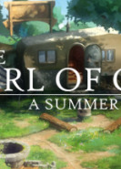download The Girl of Glass A Summer Birds Tale