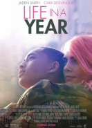download Life in a Year