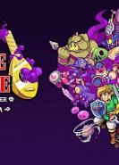download Cadence of Hyrule Crypt of the NecroDancer featuring The Legend of Zelda