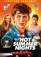 download Hot Summer Nights