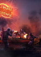 download Ultimate Zombie Defense The Carnival