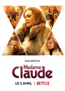 download Madame Claude