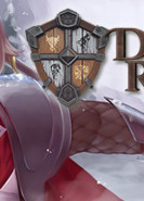 download Divided Reigns