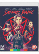 download Satanic Panic
