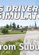 download Bus Driver Simulator Murom Suburbs